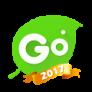 GO Keyboard Pro – Emoji, GIF, Cute, Swipe Faster