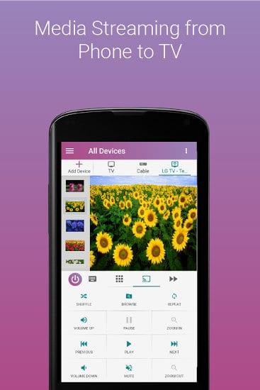 Lg Smart Share Apk Samsung