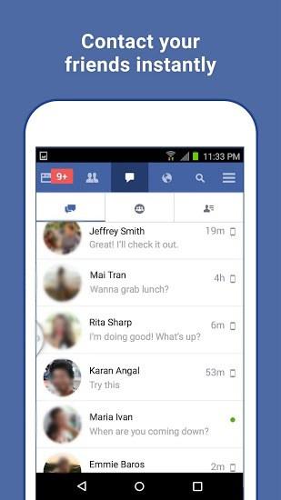 facebook lite apk download for android. Black Bedroom Furniture Sets. Home Design Ideas