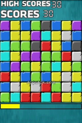 Download Block World Game APK  For Android