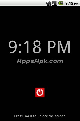 Fix Broken Power Button Apk Download For Android