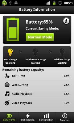 Easy Battery Saver-1