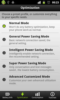 Easy Battery Saver-2