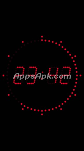 Studio Clock For Free | APK Download For Android