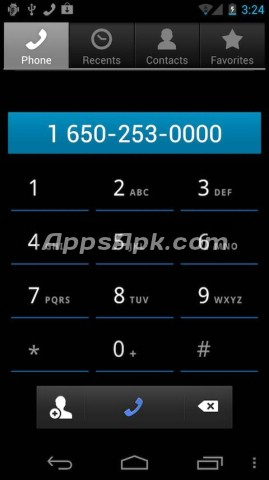 Talkatone App For Free   APK Download For Android