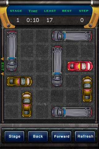 Download Parking Car APK  For Android