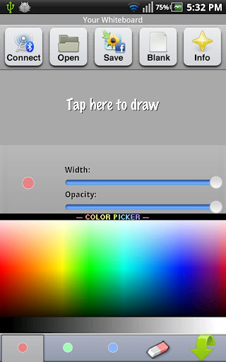 Whiteboard Lite For Free | APK Download For Android