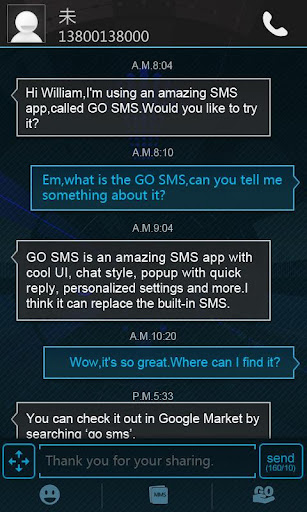 go sms pro customer service number
