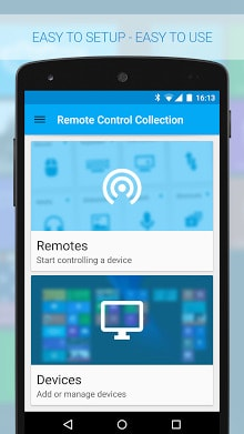Remote Control Collection-1
