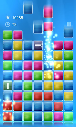 Download Tap Blox APK  For Android