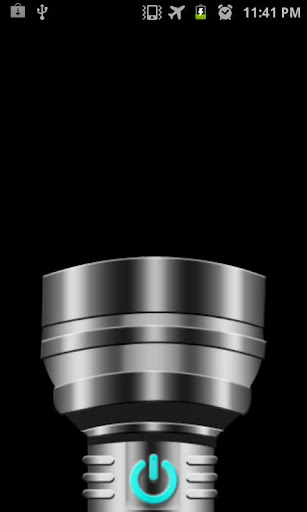 Torch - Flashlight - LED | APK Download For Android