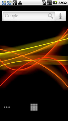 Bezier - Live Wallpaper | APK Download For Android
