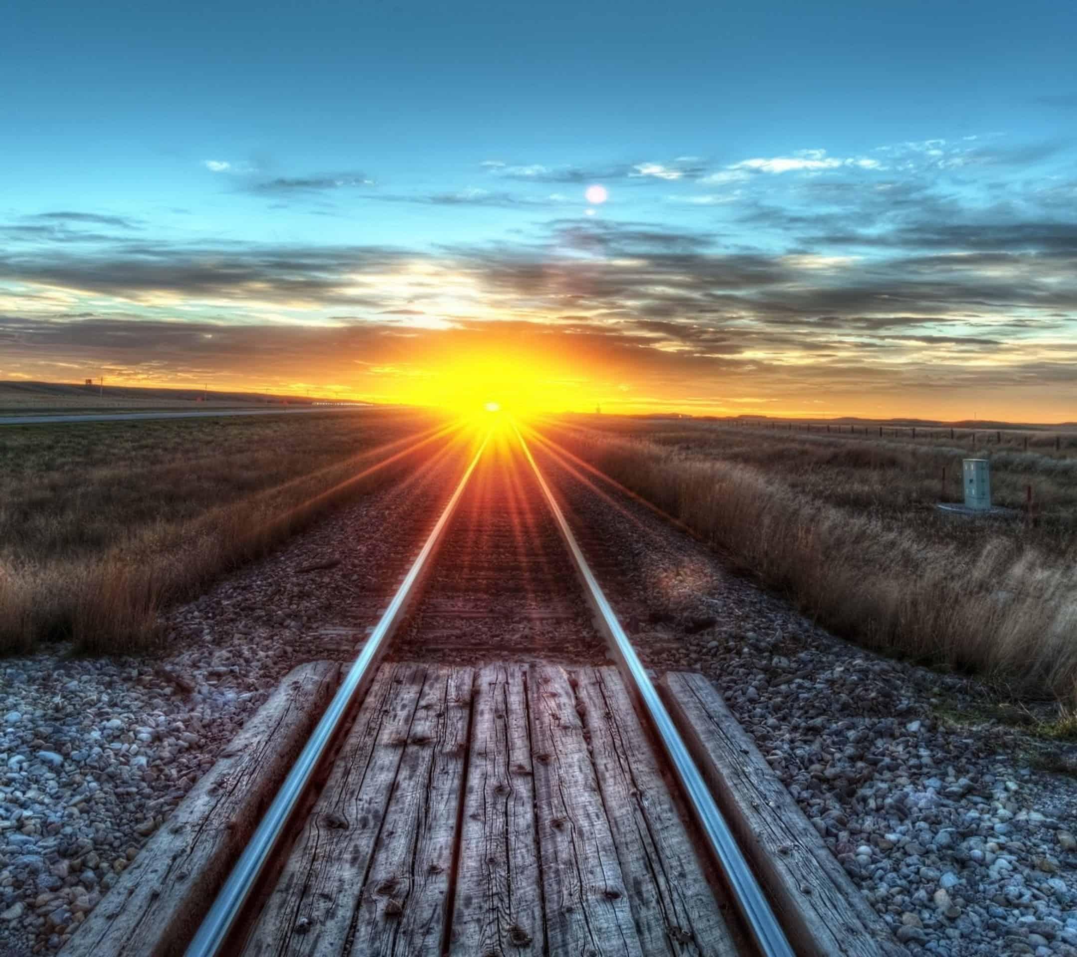 Путь к солнцу бесплатно