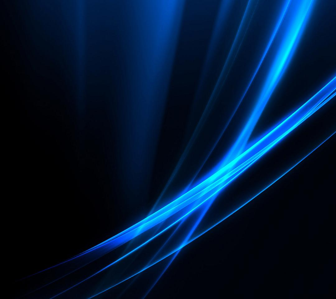 Android Smartphone Wallpaper Download: 1080x960 Wallpapers For Android Phones