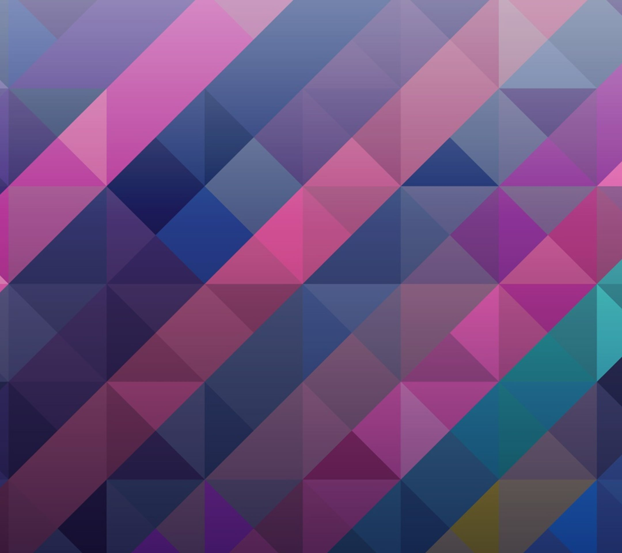 2160x1920 Wallpapers for Android Phones