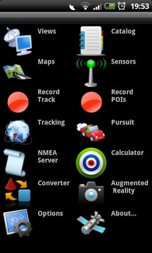 Turbo GPS 2