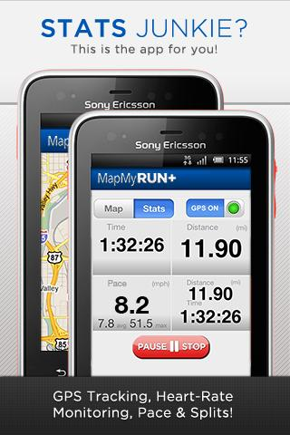 MapMyRun GPS Running | APK Download For Android on map of europe, color run, iphone 15 mile run, map washington state dot, map of downtown huntsville alabama, map of state parks, map of mobile, map keeper, map store, map of new jersey, map of korean peninsula, map of camp woodward pa, map icon, map of alberta, map of the stars in the sky, map of abdomen, map run app, 15 mile long run, map of parks in edmonds, map of ireland,