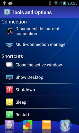 SmartMouse Free | APK Download For Android (latest version)
