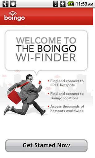 Boingo Wi-Finder-1