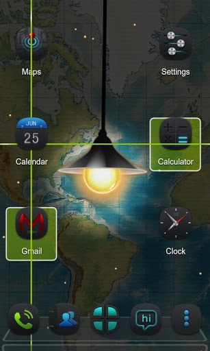 Love Light Live Wallpaper Apk : Next Magic Light Live Wallpaper APK Download for Android