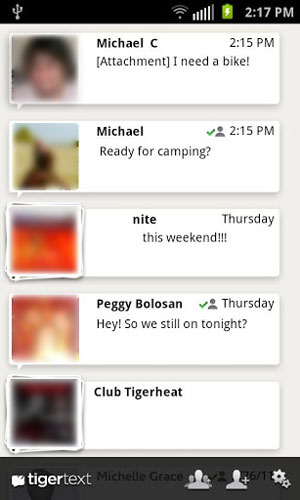 TigerText-Free-Private-Texting