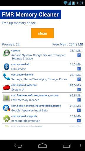 FMR Memory Cleaner-1
