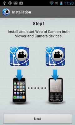 Free-Wi-Fi-Cam-1