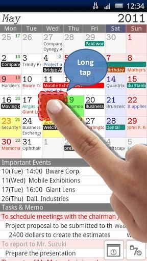 Jorte Kalender-3