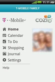 MobileLife-Family-Organizer-1