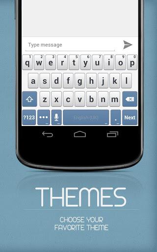 Siine Shortcut Keyboard-2