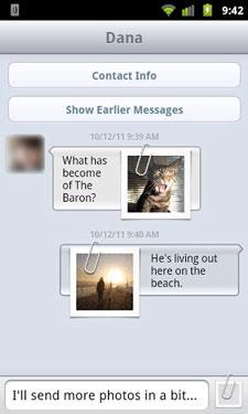 Textie-Messaging-1