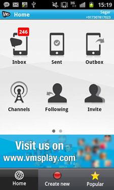 VMS---Video-Messenger-2