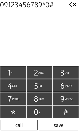 WP7Contact Lite-2