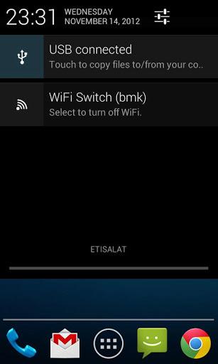 WiFi Status Bar Switch-1