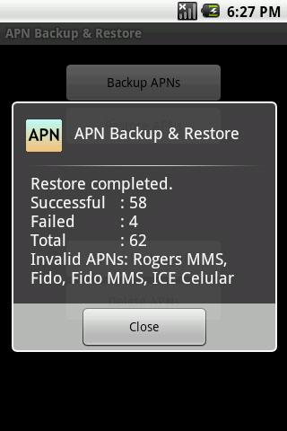 APN Backup & Restore-2