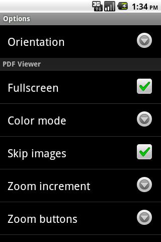 APV PDF Viewer-2