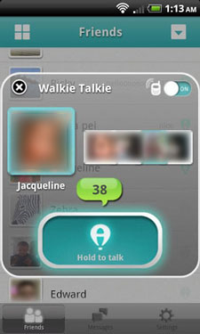 AireTalk-Free-Call-1