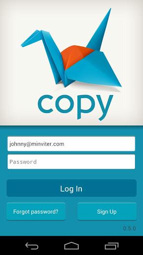 Copy-1