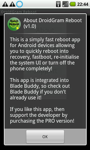 Fast Reboot (no ads)-1