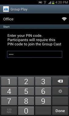 Group-Play-2