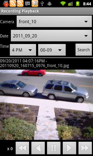 Ip Cam Viewer Basic Free Apk Download For Android