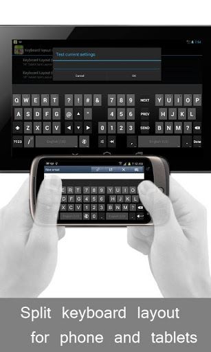 Jelly Bean Keyboard-2