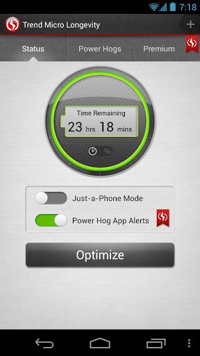 Longevity - Battery Saver-1