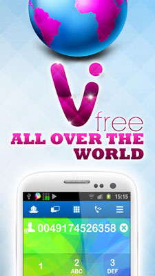 Vippie-Free-Calls-&-Messages-1