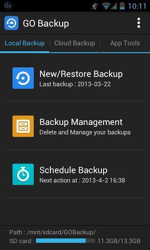 GO Backup & Restore Pro-1