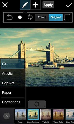 PicsArt - Photo Studio-1