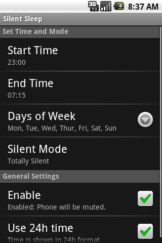 Silent Sleep-1