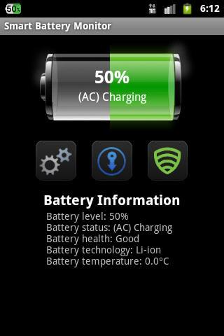 Smart Battery Monitor-1