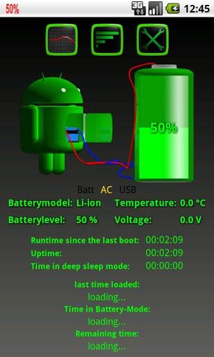 Battery Info-1