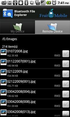 Bluetooth Explorer Lite-1